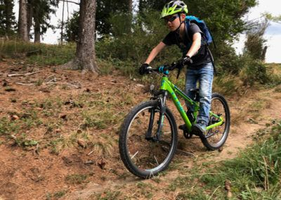 bikeschule-sauerland-mtb-feriencamp-2019-ip-15
