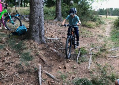 bikeschule-sauerland-mtb-feriencamp-2019-ip-19