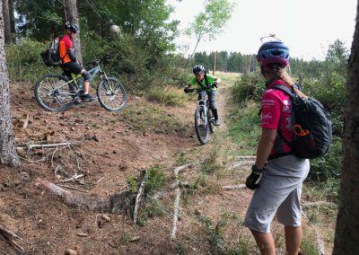 bikeschule-sauerland-mtb-feriencamp-2019-ip-2
