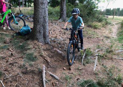 bikeschule-sauerland-mtb-feriencamp-2019-ip-20