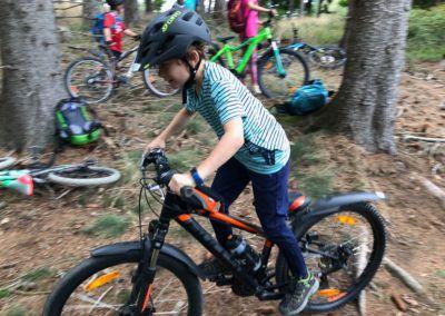 bikeschule-sauerland-mtb-feriencamp-2019-ip-21