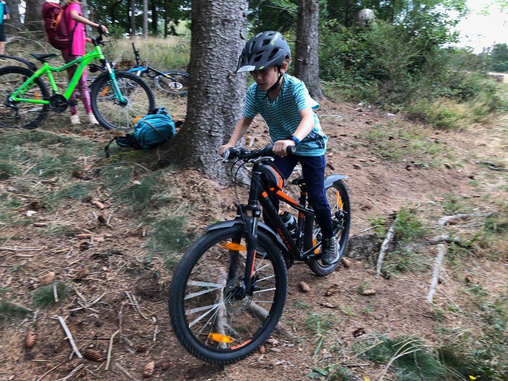 bikeschule-sauerland-mtb-feriencamp-2019-ip-22
