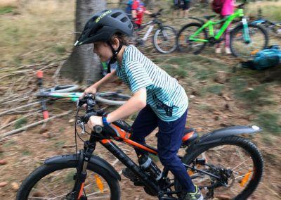 bikeschule-sauerland-mtb-feriencamp-2019-ip-23