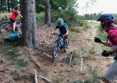 bikeschule-sauerland-mtb-feriencamp-2019-ip-24