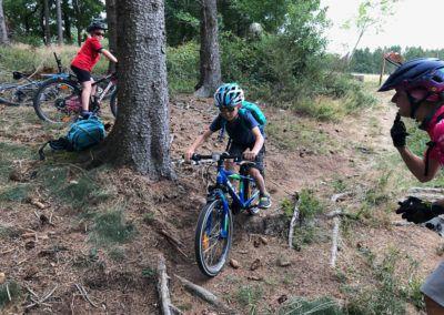 bikeschule-sauerland-mtb-feriencamp-2019-ip-25