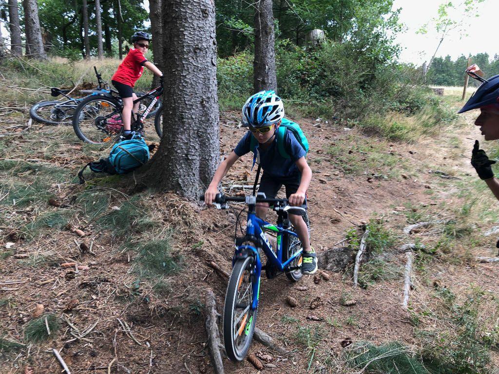 bikeschule-sauerland-mtb-feriencamp-2019-ip-26