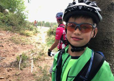 bikeschule-sauerland-mtb-feriencamp-2019-ip-28