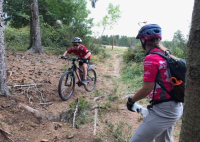 bikeschule-sauerland-mtb-feriencamp-2019-ip-29