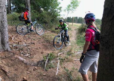 bikeschule-sauerland-mtb-feriencamp-2019-ip-3