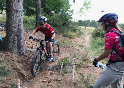 bikeschule-sauerland-mtb-feriencamp-2019-ip-31