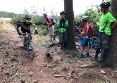 bikeschule-sauerland-mtb-feriencamp-2019-ip-34