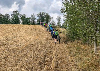 bikeschule-sauerland-mtb-feriencamp-2019-ip-36