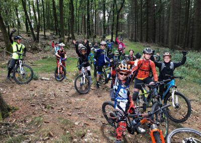 bikeschule-sauerland-mtb-feriencamp-2019-ip-37