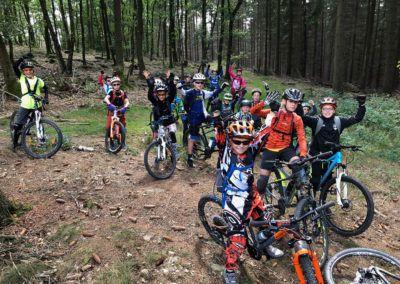 bikeschule-sauerland-mtb-feriencamp-2019-ip-38