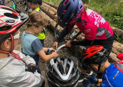 bikeschule-sauerland-mtb-feriencamp-2019-ip-39