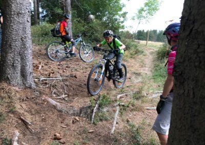 bikeschule-sauerland-mtb-feriencamp-2019-ip-4