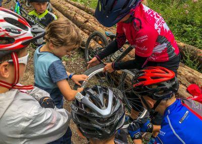 bikeschule-sauerland-mtb-feriencamp-2019-ip-40