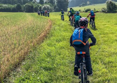 bikeschule-sauerland-mtb-feriencamp-2019-ip-41