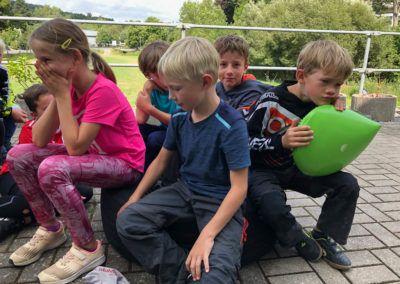 bikeschule-sauerland-mtb-feriencamp-2019-ip-42