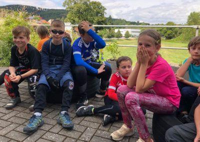 bikeschule-sauerland-mtb-feriencamp-2019-ip-43