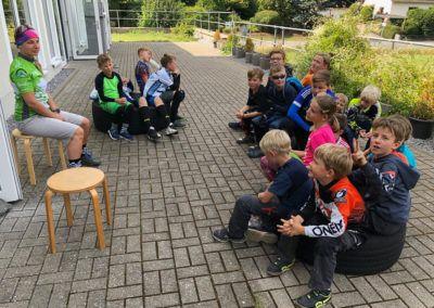 bikeschule-sauerland-mtb-feriencamp-2019-ip-44