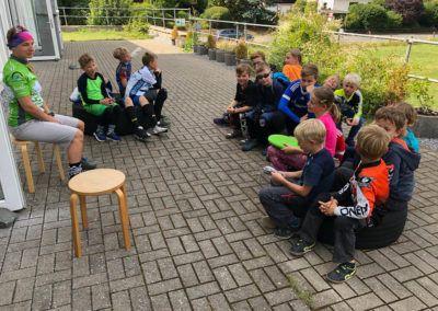 bikeschule-sauerland-mtb-feriencamp-2019-ip-45
