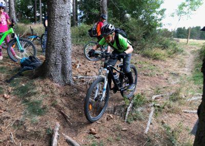 bikeschule-sauerland-mtb-feriencamp-2019-ip-5
