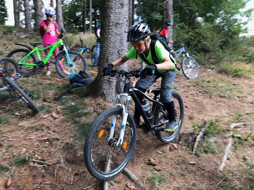 bikeschule-sauerland-mtb-feriencamp-2019-ip-6
