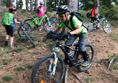 bikeschule-sauerland-mtb-feriencamp-2019-ip-7