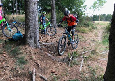 bikeschule-sauerland-mtb-feriencamp-2019-ip-8