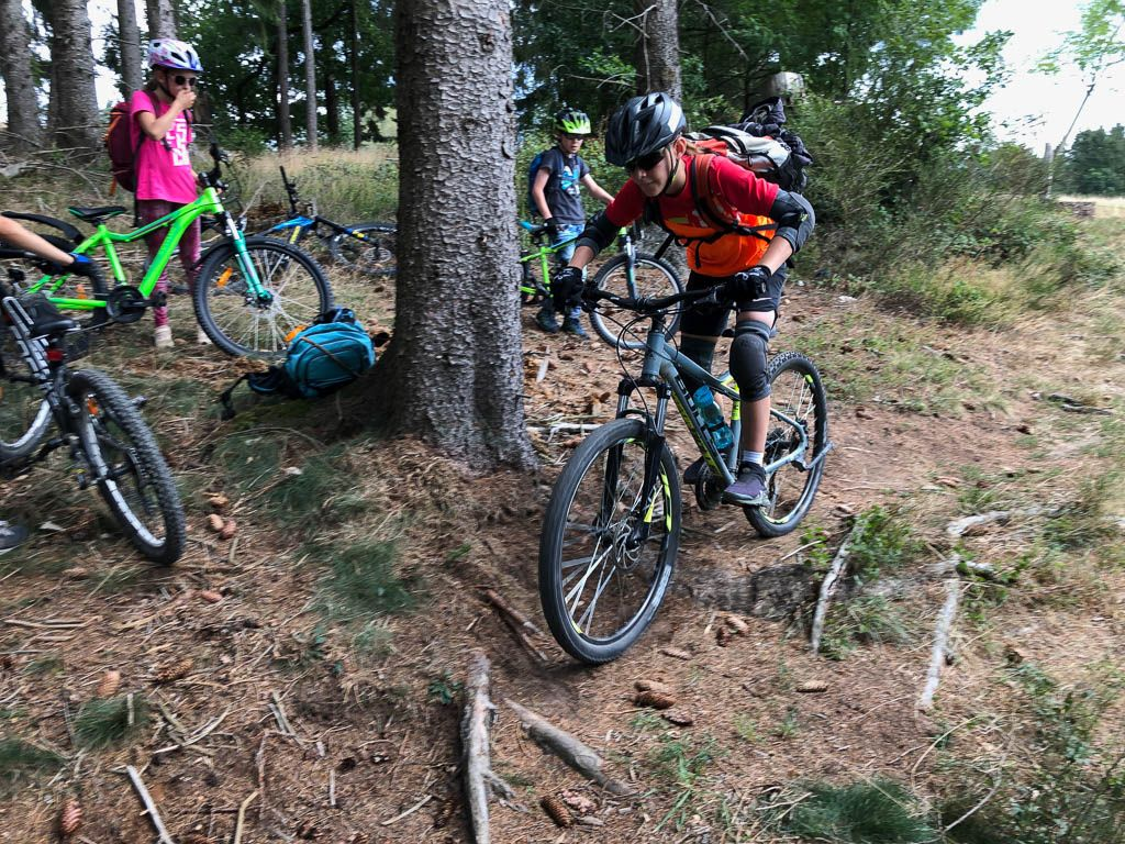 bikeschule-sauerland-mtb-feriencamp-2019-ip-9