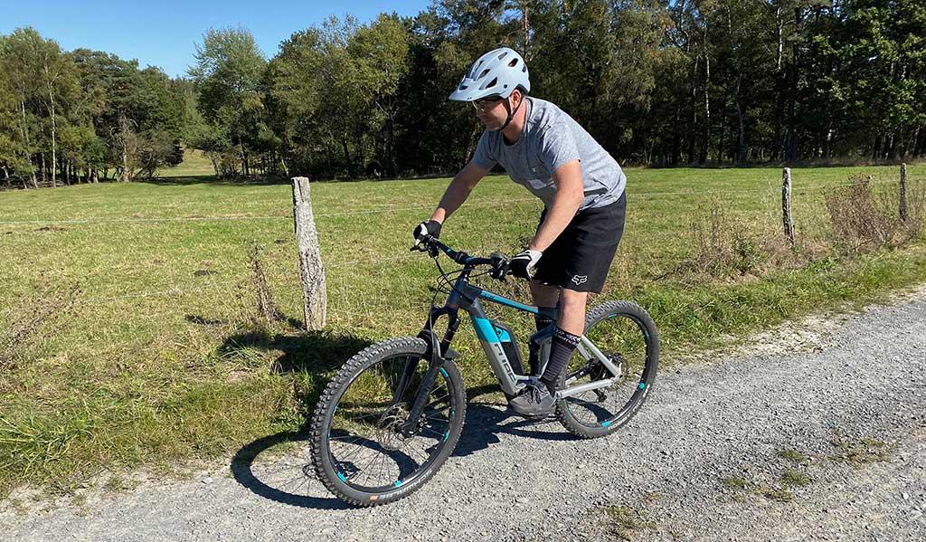bikeschule-sauerland-emountainbike-kurse