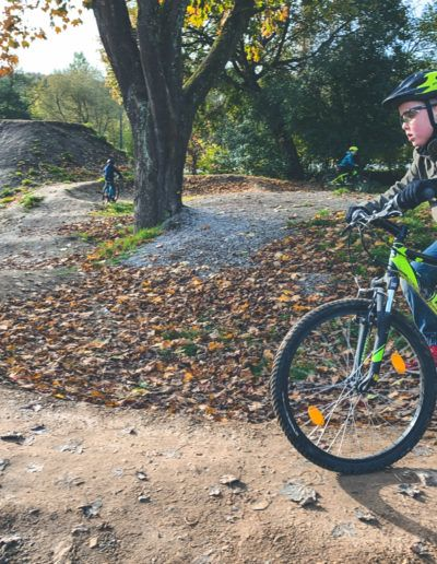 bikeschule-sauerland-tourentag-2019-100