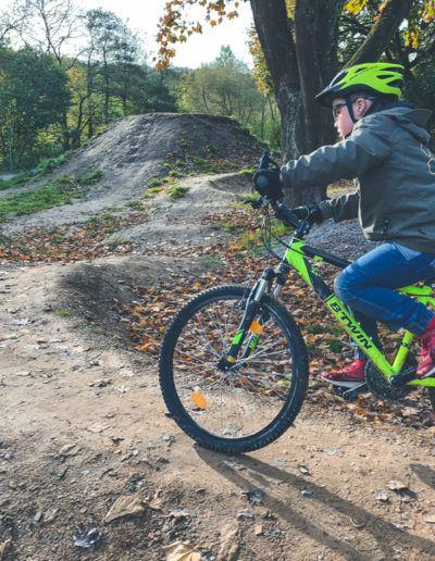 bikeschule-sauerland-tourentag-2019-101