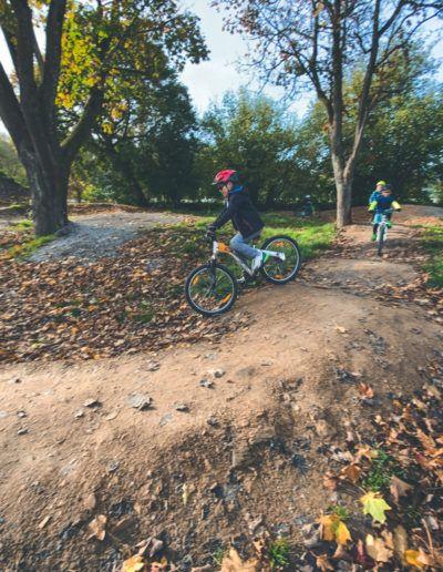 bikeschule-sauerland-tourentag-2019-102
