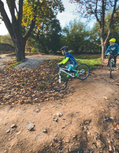 bikeschule-sauerland-tourentag-2019-103