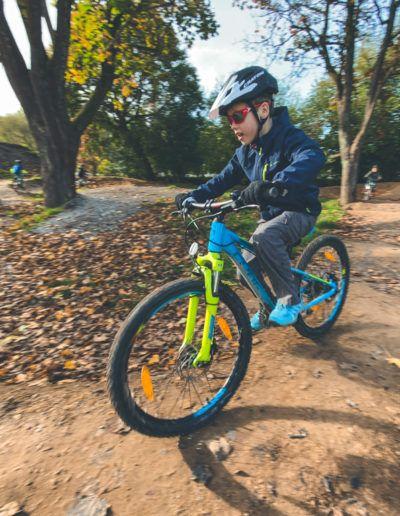 bikeschule-sauerland-tourentag-2019-105