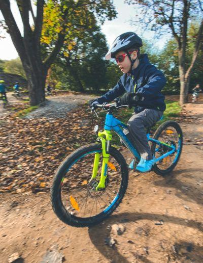 bikeschule-sauerland-tourentag-2019-106
