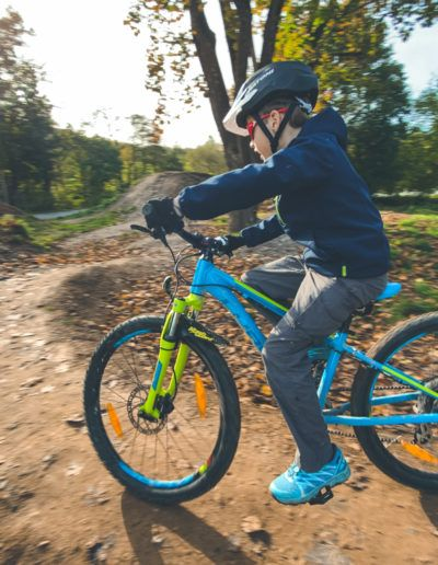 bikeschule-sauerland-tourentag-2019-108