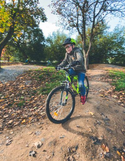bikeschule-sauerland-tourentag-2019-109