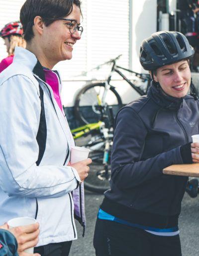 bikeschule-sauerland-tourentag-2019-11