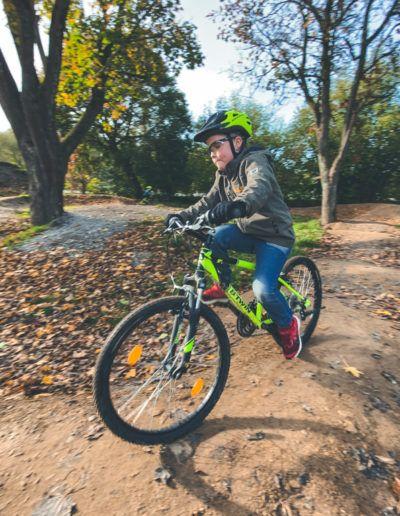 bikeschule-sauerland-tourentag-2019-110