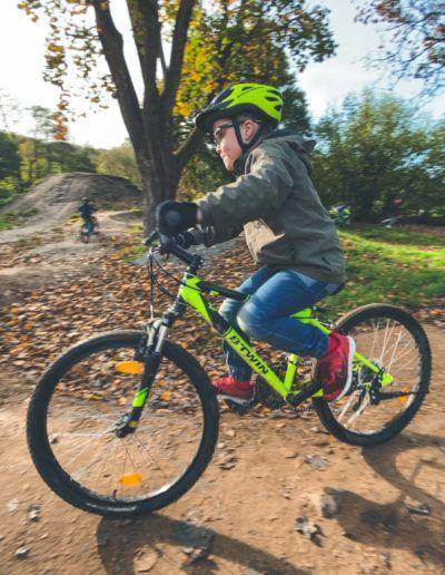 bikeschule-sauerland-tourentag-2019-111