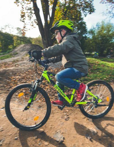 bikeschule-sauerland-tourentag-2019-112