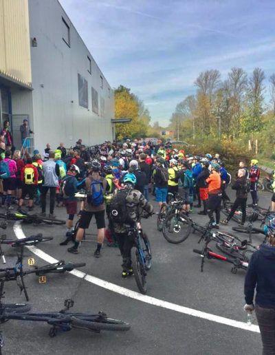 bikeschule-sauerland-tourentag-2019-113