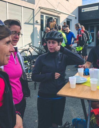 bikeschule-sauerland-tourentag-2019-120