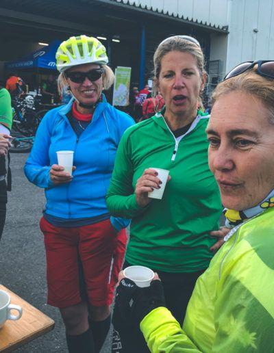 bikeschule-sauerland-tourentag-2019-122