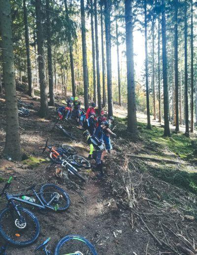 bikeschule-sauerland-tourentag-2019-123