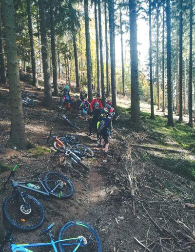 bikeschule-sauerland-tourentag-2019-124