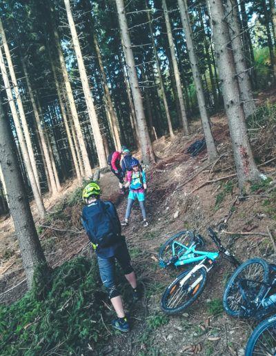 bikeschule-sauerland-tourentag-2019-125